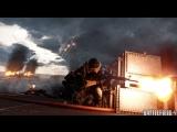 Battlefield 4 : Подборка убийств!