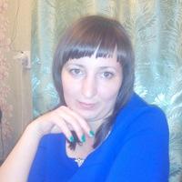 Алла Самарова