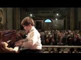 Michael Andreas Haeringer, Beethoven, Sonata Pathetique  Op.13 Grave Allegro di molto e con brio
