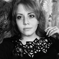 Дарья Минова
