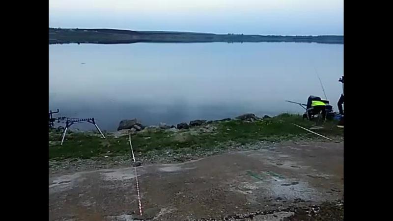 подготовка к туру, Кубок РТ.Заинск.