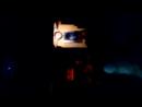 06.11.2017 Гани Суханов.Акустический вечер песен Виктора Цоя