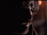Иуда(2004)_Он предал меня