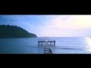 Видео, снятое на Xiaomi Yi 4k Action Camera