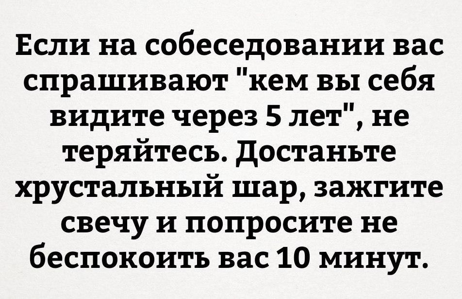 https://pp.vk.me/c837222/v837222888/16210/HPMHg2EnsN8.jpg