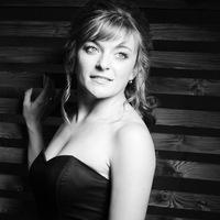 Екатерина Тевс