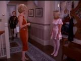 Sabrina.malenkaja.vedma.(1.sezon.05.seriya.iz.24).1996-1997.XviD.DVDRip
