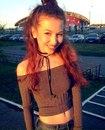 Лиана Шашкина фото #28