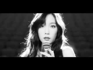 [CLIP] Taeyeon - My Funny Valentine