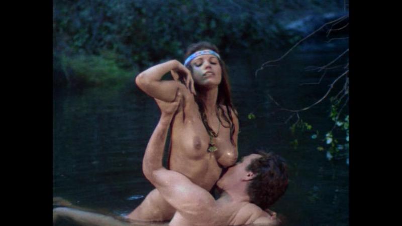 эротический вестерн(бдсм: порка, бондаж, изнасилование) The