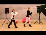 純情☆ファイター踊ってみた【うなぎ】 - Niconico Video (album 【Ry☆】)