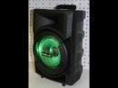 Беспроводная акустическая система Meirende MR117