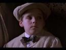 Приключения молодого Индианы Джонса.Козни Купидона Приключения.19960