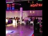 Türkische Festsäle Berlin7 Festsäle für Hochzeit, Verlobung, Geburtstag, Party, Konzert, Konferenz, Betriebsfeier & Tauffest.