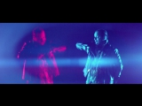 Madcon - One Life feat. Kelly Rowland 1080p