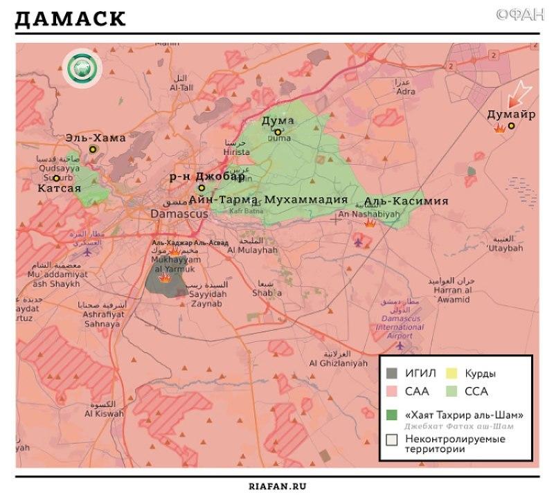 [BIZTPOL] Szíria és Irak - 3. - Page 22 3yrEeaPCnIw