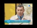 47channel Как на Лемболовском озере шагу не ступить