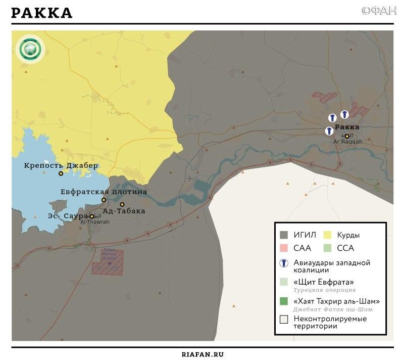 [BIZTPOL] Szíria és Irak - 3. - Page 22 DKzvZ1sYkM4