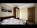 Видеообзор двухкомнатной квартиры на Иорданской - 40334