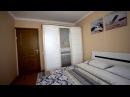 Видеообзор двухкомнатной квартиры на Оболонской площади - 83338