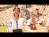Румынские народные песни. Молдова - Natalia Barbu