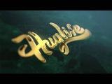 Angels - Huglife