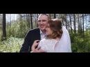 Свадьба Олег и Анастасия 15. 07. 2017 (видеограф Алексей Сергиенко)