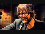 Jarvis Cocker-Common People-Sorted for E's &amp Wizz