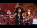 Donna Summer - I Feel Love [Studio Version]