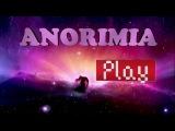Стримерша Anorimia: Мое первое видео :3333