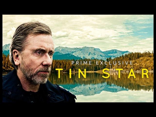 Tin Star Soundtrack list