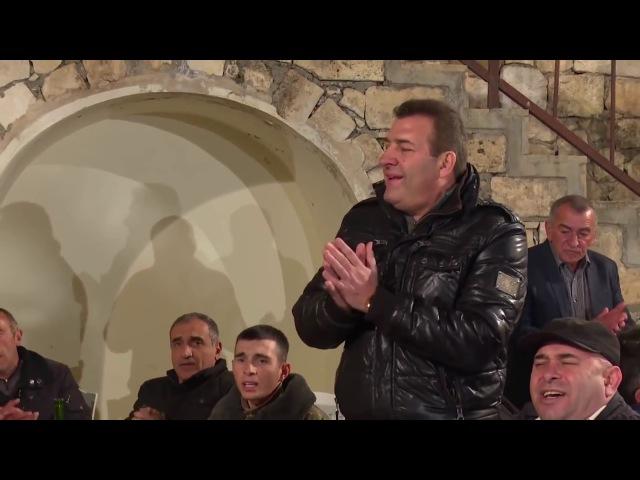 Nersik Ispiryan Du qaj zinvor Арцах Тигранакерт