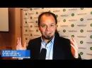 Приглашение на конференцию «За гранью возможного» от Николая Скопича