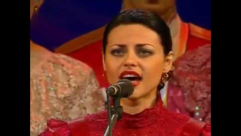 Кубанский казачий хор До конца, до смертного креста