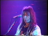 Ace Frehley Live Spring Valley 23.04.1993