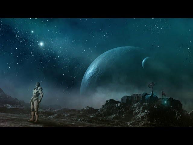 Тайна Храмов и Соборов Воздействие Золотых Куполов Базиды и Накачка Коллективного Сознания