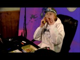 Positive Squad Adventures  Episode 1 (Video Edited By @positivepabs) feat DJ Smokey &amp El Pablo