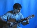 Хоп-хэй-ла-ла-лэй на гитаре