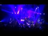 Wintersun - Eternal Darkness (Autumn) (Live at