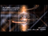 Atmospheric Drum 'n Bass-Mix by ArtIn@Soundtraveler - Atmospheric Effects Vol. X