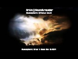 Atmospheric Drum 'n Bass-Mix by ArtIn@Soundtraveler - Atmospheric Effects Vol.XI