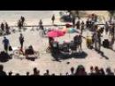 Dub FX Rico Loop | LIVE in Berlin (Mauerpark)