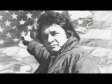 Джонни Кэш Американский Бунтарь (2015)