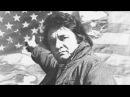 Джонни Кэш Американский Бунтарь I Am Johnny Cash 2015 - HD720
