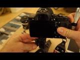 Rokinon 14mm f2.8 (e-mount) Focus Calibration
