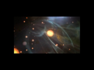 Стивен Хокинг - Рассказ обо всем (The Universe)