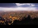 Богота столица Колумбии Колумбия 9