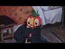 Киноцитаты - Возвращение блудного попугая