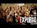EXPURGO EXHALE THE SOUND FESTIVAL 2014 VERME