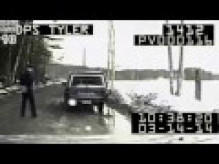 61 Страшное видео, слабонервным не смотреть Призраки, жуть и жесть 18